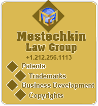 Mestechkin-Law-Group