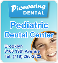 Pediatric-Dental-Center
