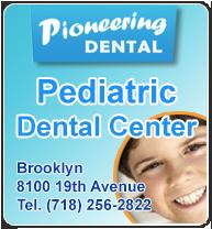 Pediatric-Dental-Center